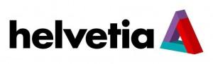 Helvetia_C