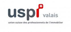 uspi_Valais M+TX_RVB